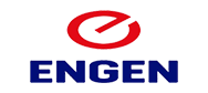 landingpage-logo-engen