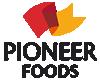landingpage-logo-pioneer