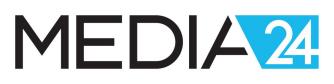 landingpage-logo-media24