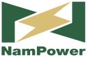 landingpage-logo-nampower
