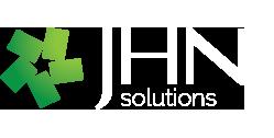 JHN solutions